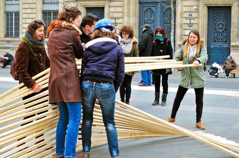 YA+K- yaplusk - workshop PAD - Crédits Pascal Le Brun-Cordier et Jérémy Buttin (14)