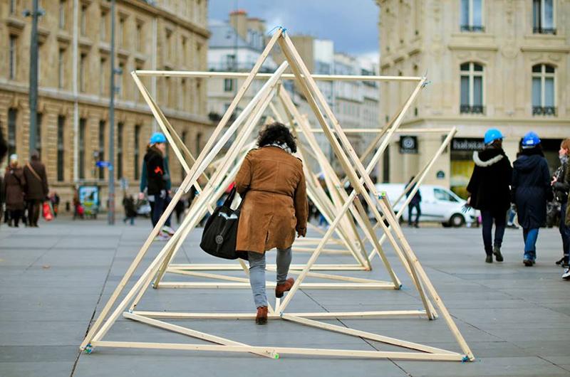 YA+K- yaplusk - workshop PAD - Crédits Pascal Le Brun-Cordier et Jérémy Buttin (6)