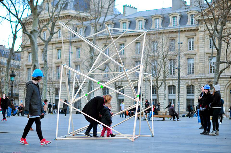 YA+K- yaplusk - workshop PAD - Crédits Pascal Le Brun-Cordier et Jérémy Buttin (8)